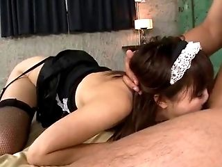 Ball Licking, Black, Cosplay, Dick, Doggystyle, Ethnic, Felching, Fingering, Hardcore, Japanese,