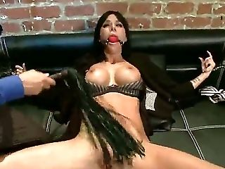 Anal Sex, Ass, Babe, Big Tits, Blowjob, Brunette, Cunt, Cute, Exhibitionist, Fucking,