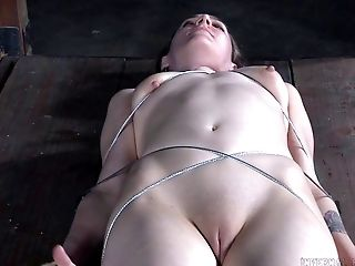 BDSM, Bondage, Fetish, Naughty, Nerd, Shaved Pussy, Submissive, Tight Pussy, Torture,