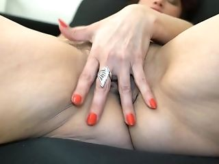 Amateur, Cunt, Granny, Hairy, HD, Mature, MILF, Mom, Old,
