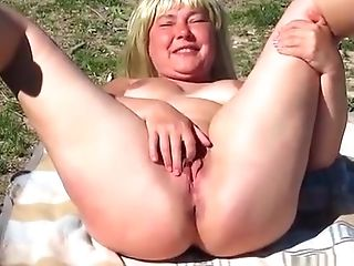 Dirty Talk, Mature, Outdoor,