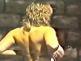 Amateur, Big Tits, Compilation, Horny, Vintage,