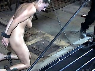 BDSM, Bondage, Dick, Fetish, Master, Rough, Slut, Submissive, Torture,