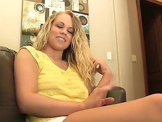 Big Tits, Blonde, Blowjob, Britney Young, Creampie, Cumshot, Cunnilingus, Pornstar,