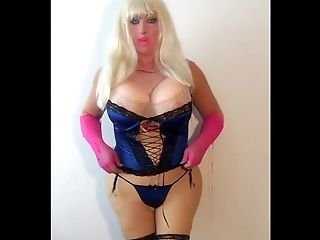 Amateur, Crossdressing, Escort, HD, Hooker, Striptease,