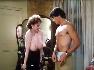 Amateur, Big Tits, Brunette, Exotic, Fetish, MILF, Stockings, Vintage,