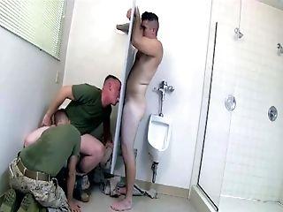 Threesome: 98 Videos
