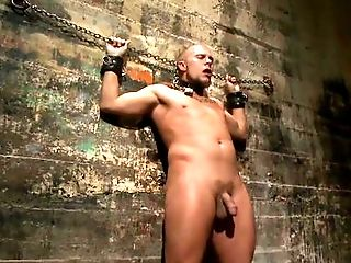 BDSM, Blowjob, Bold, Bondage, Brunette, Brutal, Caucasian, Couple, Deepthroat, Domination,