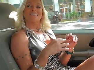 Amateur, Backroom, Big Tits, Blonde, Blowjob, Car, Casting, Cute, Fake Tits, Handjob,