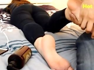 Amateur, Big Ass, Feet, Fetish, French, Juicy, Massage, Mature, Music, Nude,