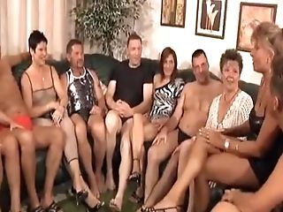 Amateur, Anal Sex, Blonde, Granny, Group Sex, Mature, MILF, Orgy, Party, Private,