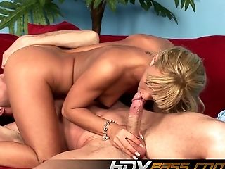 Blonde, Bukkake, Close Up, Couple, Cumshot, Hardcore, Skinny,