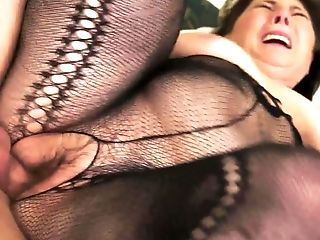 Big Tits, Blowjob, Brunette, Creampie, Granny, Hairy, Juicy, Mature, Old And Young, Short Haired,