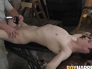 HD, Master, Mature, Submissive,