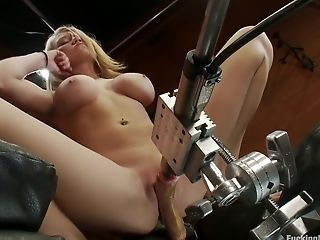 Fetish, Horny, Madison Scott, Pornstar, Squirting,
