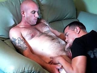Blowjob, Cute, Deepthroat, Delivery Guy, Face Fucking, Horny, Tall,