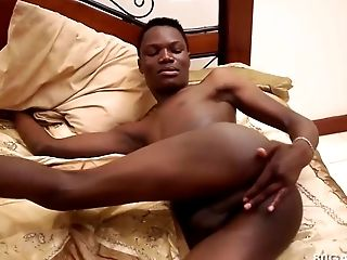 African, Amateur, Big Cock, Black, HD, Twink,
