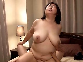 Amateur, Asian, Babe, Chubby, Ethnic, Fat, Japanese, Mature,