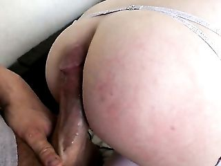 Anal Beads, Anal Fisting, Anal Sex, Ass, Ass Fingering, Ass Fucking, Ass To Mouth, HD, Pain, Rough,