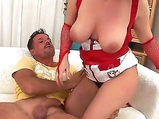 Anal Sex, Babe, Bedroom, Big Tits, Blonde, Blowjob, Doggystyle, Exhibitionist, Fuckdoll, Fucking,