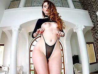 Anal Sex, Anal Toying, Ass, Babe, Beauty, Curvy, Cute, European, Fingering, Legs,