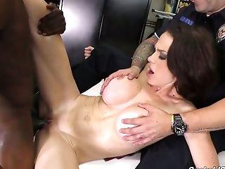 Anal Sex, Ass, Big Cock, Big Tits, Blowjob, Creampie, Cuckold, Cumshot, Cute, Dirty,