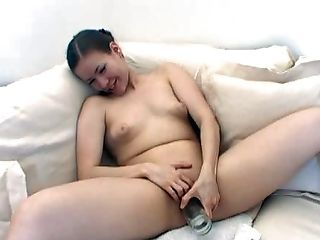 Amateur, Ass, Big Tits, Blonde, Blowjob, Brunette, Cute, Exhibitionist, Fetish, Fucking,