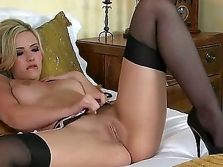 Babe, Bedroom, Dirty Dance, Fingering, HD, Jerking, Joi, Long Legs, Masturbation, Sex Toys,