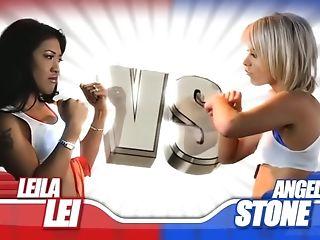 Angela Stone, блондинки, без груди, окончание, этническое, Facial, фетиш, волосатые, Horny, Lyla Lei,