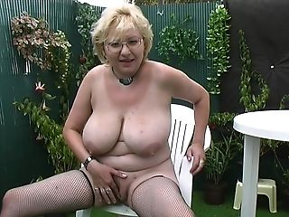 Amateur, BBW, Big Tits, Blonde, Dick, Granny, Mature,