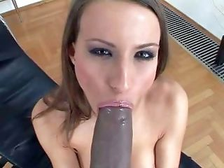 Ass, Babe, Fucking, HD, Lingerie, Masturbation, Sex Toys, Shaved Pussy, Solo, Striptease,