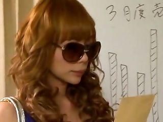 Merveilleux, Bimbo, Gros Nichons, Japonais , Vidéos Japonaises, Transexuelle , Transsexuelle Baise Une Femme,