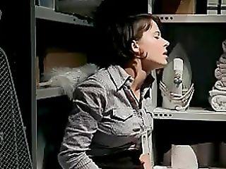 Penetração Dedos, Masturbação , Modelos, Câmera Bronzeamento ,