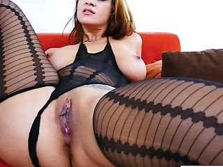 Anal Toying, Beauty, Blowjob, Cute, Freckled, Hardcore, Horny, Juicy, MILF, Miss Raquel,