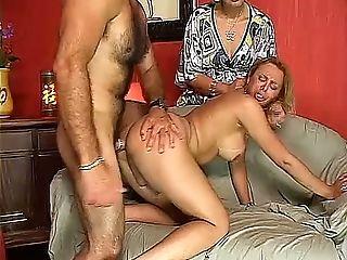 Sexe Anal, Curvy, Poilu, Homme Efféminé , Transexuelle , épouse ,
