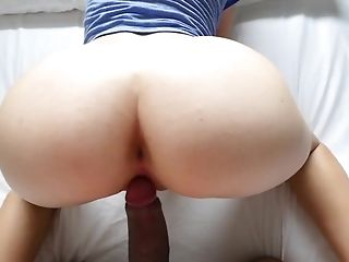 Amateur, Ass, Babe, Beauty, Blonde, Blowjob, Close Up, Cumshot, Doggystyle, Facial,