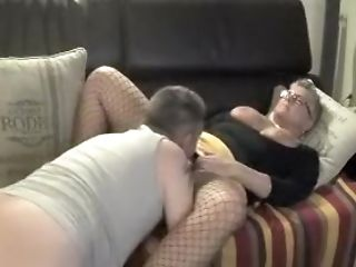 Merveilleux, Couple, Cunnilingus , Artisanal, Mature, Webcam,