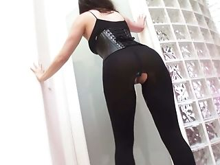 Babe, Black, Dressed, Exhibitionist, Gangbang, Hardcore, HD, Natural Tits, Pantyhose, Party,