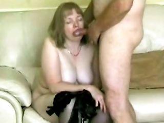 BBW, Blowjob, Curvy, Deepthroat, Mature, Slut, Stockings, Whore,