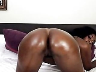 Babe, Beauty, Black, Cute, Horny, Jerking, Masturbation, Pussy, Slut, Whore,