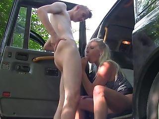 Amateur, Amazing, Babe, BBW Anal, Big Tits, Blowjob, British, Car, Chubby, College,