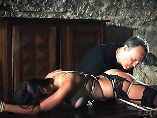 BDSM, Master, Pain, Slut, Spanking, Submissive,