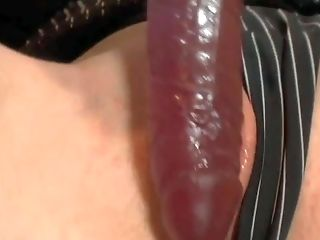 Big Tits, Blonde, Cute, Dildo, Fingering, Glamour, HD, Kelle Marie, Masturbation, Mature,
