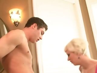Bathroom, Beauty, Blonde, Blowjob, Cherry Torn, Cute, Dirty, Fisting, Horny, Kinky,
