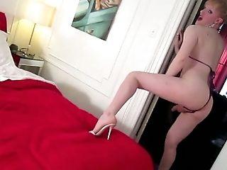Amateurs , Bdsm, Tripotage, En Haute Qualité, Masturbation, Séduction,