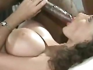 Black, Doggystyle, MILF, Teacher, Vintage, Wife,