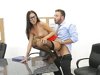 Ball Licking, Blowjob, Bold, Corset, Cum, Cumshot, Cunt, Deepthroat, Dirty Dance, Drooling,