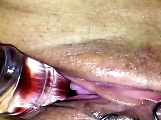 Amateur, Anal Sex, Babe, HD, Juicy, Masturbation, Pussy, Solo, Squirting,