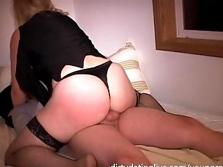 Amateur, BBW, Big Tits, Blowjob, Crying, Cunt, Dancing, Group Sex, MILF, Orgy,