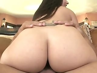 Amateur, Ass, Babe, Big Ass, Blowjob, Brazilian, Chubby, Esperanza Diaz, Ethnic, Hardcore,